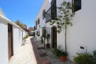 2 bed Town House in Andalusia, Malaga...