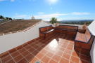 Ground Flat for sale in Andalusia, Malaga, Mijas