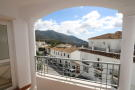 2 bed Apartment for sale in Andalusia, Malaga, Mijas