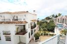 Apartment in Andalusia, Malaga, Mijas