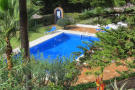3 bedroom Town House for sale in Andalusia, Malaga...