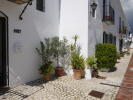 2 bedroom Town House for sale in Andalusia, Malaga...