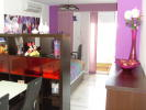 Studio flat for sale in Andalusia, Malaga...