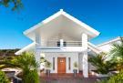 6 bedroom Villa for sale in Andalusia, Malaga, Mijas