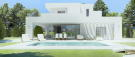 2 bedroom Villa for sale in Andalusia, Malaga...