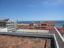 1 bedroom Apartment for sale in Andalusia, Malaga...