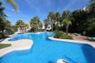 4 bedroom Town House for sale in Andalucia, Malaga...