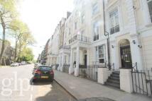 Apartment to rent in Queensborough Terrace...