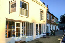 property to rent in High Street, Battle, East Sussex, TN33