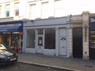 Shop to rent in Kings Road...