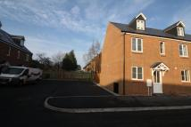 4 bed property in Dolphin Court, Canley...