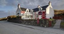 Guest House for sale in Isle Of Skye...