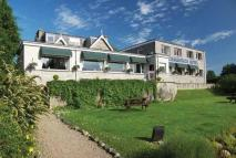 property for sale in Craigvrack Hotel, West Moulin Road, Pitlochry, Perthshire, PH16