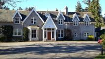 property for sale in No 45, 45 Braemar Road, Ballater, Aberdeenshire, AB35
