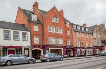 property for sale in The County Hotel, 152 High Street, Dalkeith, Midlothian, EH22