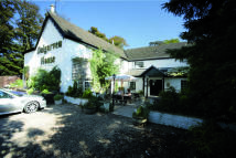 property for sale in Dalgarven House Hotel, Dalry Road, Kilwinning, Ayrshire, KA13