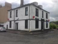 property for sale in The Douglas Hotel, 1 North Douglas Street, Clydebank, Dunbartonshire, G81