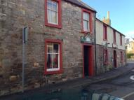 property for sale in WEST END BAR & GANTRY ,30-32, South Loan, KY10