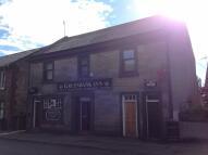 property for sale in The Greenbank Inn, New Street, Dalry, Ayrshire, KA24