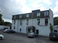 property for sale in Craigtay Hotel Broughty Ferry Road, Dundee, DD4