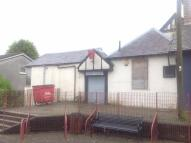 property for sale in 25, Main Street, Livingston, West Lothian, EH54