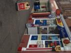 property for sale in Darvel Post Office, East Main Street, Darvel, Ayrshire, KA17