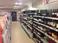 property for sale in Bannockburn Convenience Store, West Murrayfield, Stirling, Stirlingshire, FK7