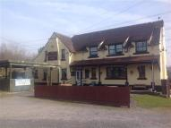 property for sale in The Royal Oak, Pontypridd, South Glamorgan, Rhondda Cynon Taff, CF45