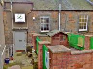 property for sale in Canmore Street, Dunfermline, Fife, KY12