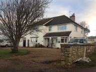 property for sale in Tynycaeau Lane, Porthcawl, South Glamorgan, Bridgend (County of), CF36