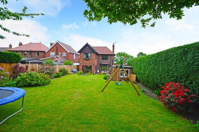 Bed Houses To Rent In Hemsworth
