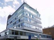 property to rent in The Broadway, London