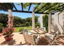 2 bedroom Villa in Alentejo...