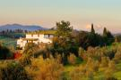 Villa for sale in Impruneta, Florence...