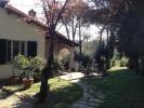 Firenze semi detached house for sale