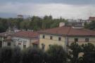 Penthouse for sale in Firenze, Florence...