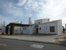 property for sale in Spain - Murcia, El Valle Golf Resort