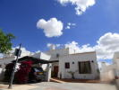 4 bed Detached Villa for sale in Spain - Murcia...