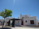 property for sale in Spain - Murcia, El Valle Golf Resort