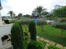 Apartment for sale in Spain - Murcia...
