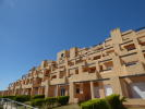 property for sale in Spain - Murcia, Las Terrazas de la Torre