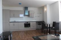 1 bed Apartment to rent in St. James's Road, London...
