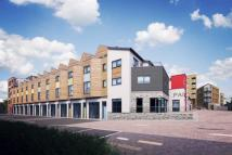3 bedroom new development in Paintworks, Bath Road...
