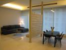 Apartment for sale in Jalan Ampany...