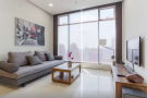 2 bedroom Apartment in Bukit Bintang...