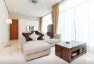 Apartment for sale in Bukit Bintang...