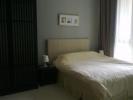 Kuala Lumpur Apartment for sale