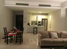 1 bed Apartment in Kuala Lumpur...