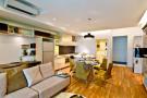 Apartment in Mont Kiara, Kuala Lumpur