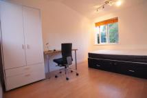 Terraced property to rent in Henry Square...